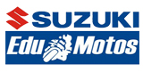 Edu Motos (Suzuki) - Barueri - SP